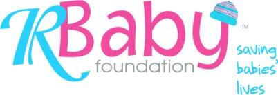 RBaby final logo correct