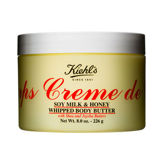 3605975073485_CDC_Whipped-8oz-web-FINAL