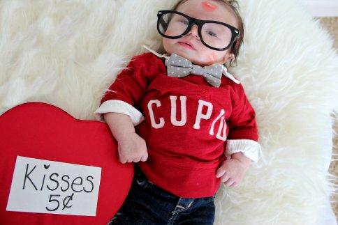 glasses-nose-vday