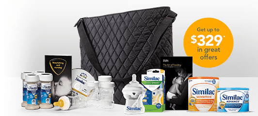 Free-Gifts-with-Similac-Strong-Moms
