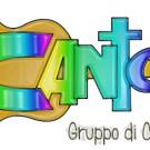 Coro liturgico InCanto