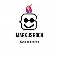 Markus Roch