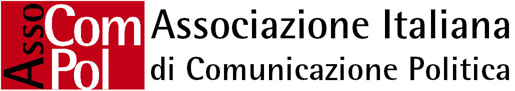 AssoComPol