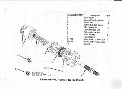 Bmw E36 Engine Specs BMW X6 Specs Wiring Diagram ~ Odicis