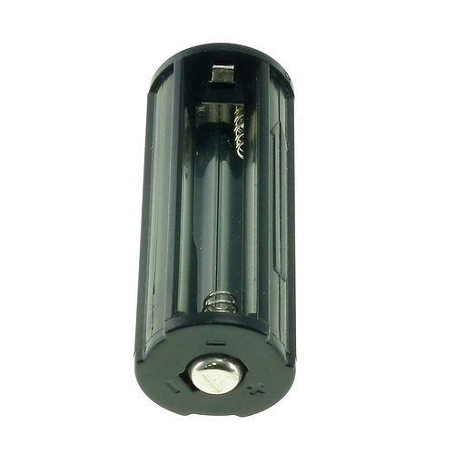 Mini Lithium Torch