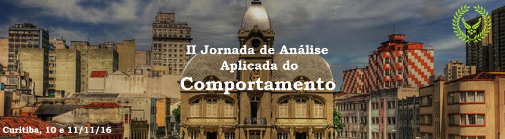 Banner-II-JAAC-Comportese