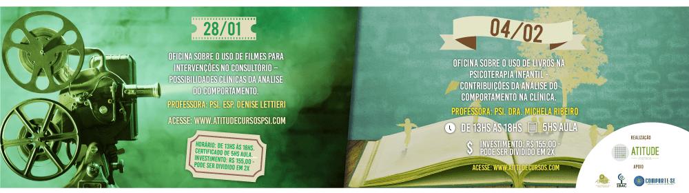 banner-esequisas-livro