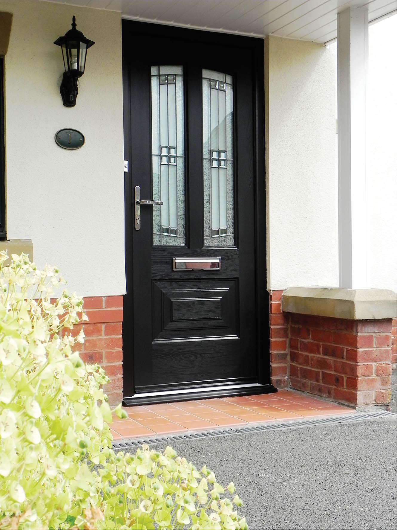 Composite Doors Leeds Composite Front Doors Composite Door Prices