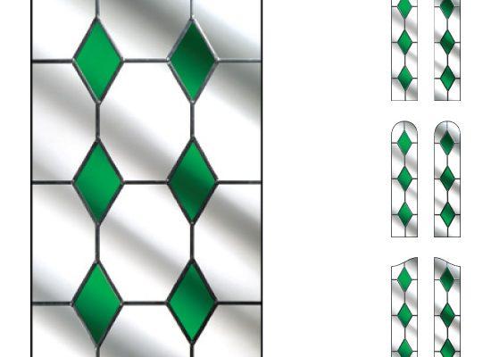 3drop-green