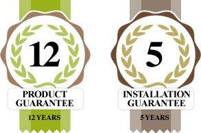 installation-guarantees