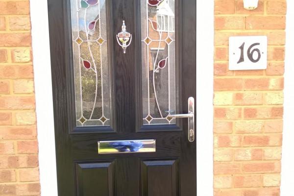 Black-2-Panel-2-Arch-Global-Composite-Door-83