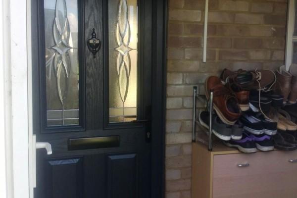 Black-2-Panel-2-Arch-Global-Composite-Door2 2