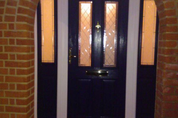 Black-2-Panel-2-Square-Global-Composite-Door3