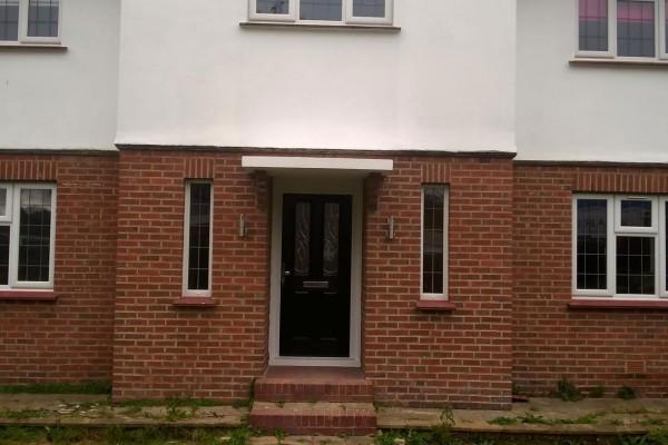 Black-2-Panel-4-Square-Global-Composite-Door-11
