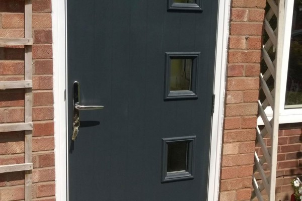 Black-3-Square-Global-Composite-Door-8