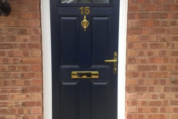 Black-4-Panel-1-Sunburst-Global-Composite-Door5