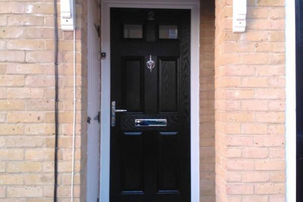 Black-4-panel-2-sqaure-Global-Composite-Door876