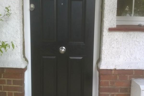 Black-6-Panel-Global-Composite-Door-11