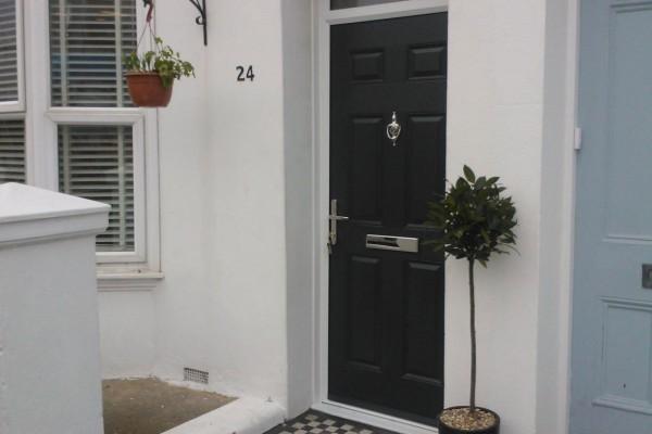 Black-6-Panel-Global-Composite-Door3