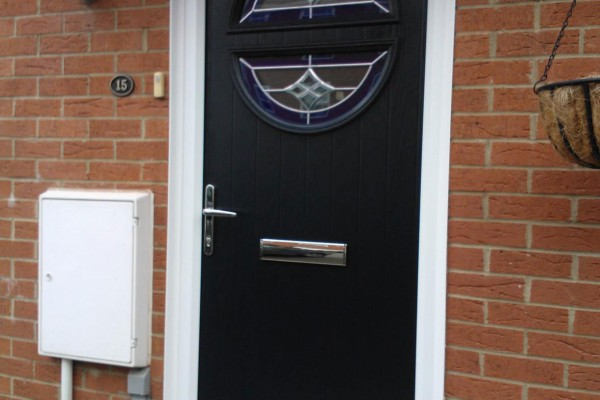 Black-Circle-Global-Composite-Door-2