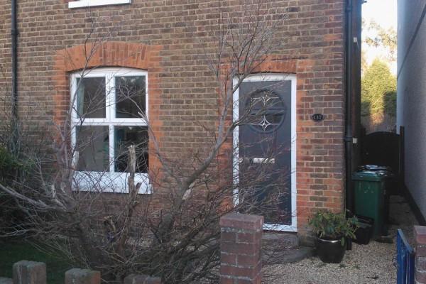 Black-Circle-Global-Composite-Door-6