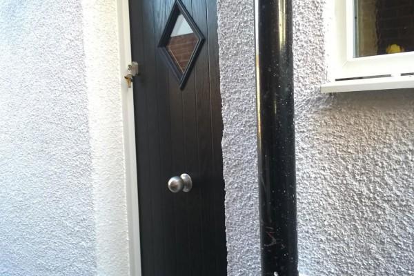 Black-Diamond-Global-Composite-Door-4