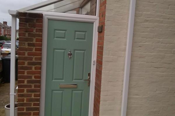 Chartwell-Green-6-Panel-Global-Composite-Door-1