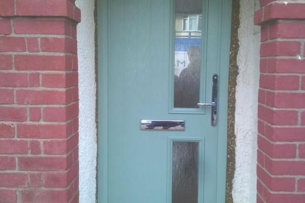 Chartwell-Green-Twin-Side-Global-Composite-Door