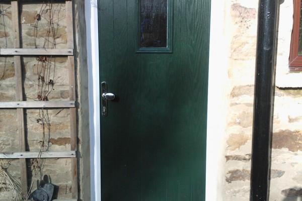 Green-1-Square-Global-Composite-Door 2
