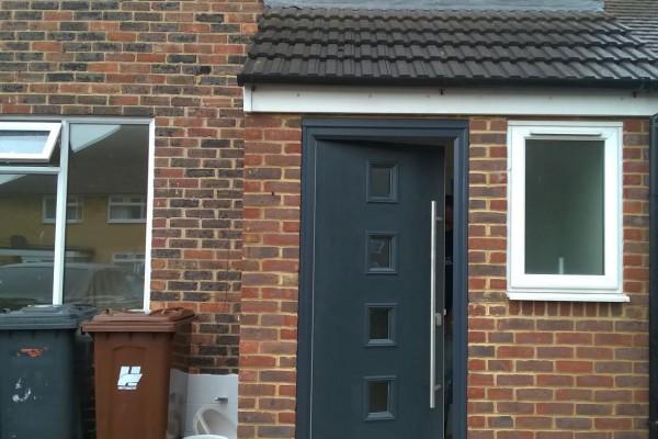 Grey-4-Square-Global-Composite-Door-5