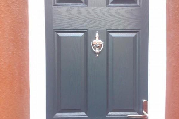 Grey-6-Panel-Global-Composite-Door2