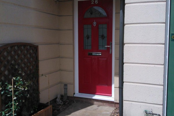 Red-2-Panel-2-Square-1-Arch-Global-Composite-Door-6