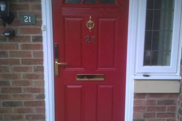 Red-4-Panel-1-Sunburst-Global-Composite-Door3