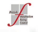 BFRC energy rating