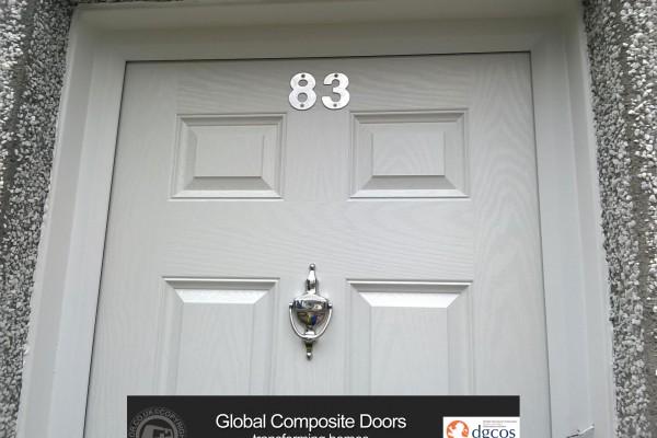 White-6-Panel-Global-Composite-Door-8