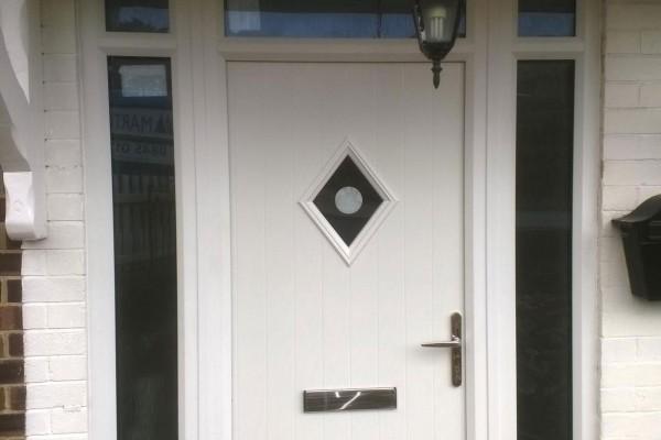 White-Diamond-Global-Composite-Door-Side-Panels