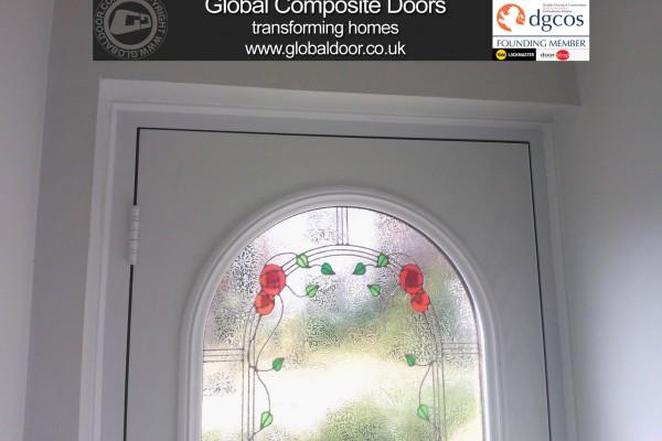 White-Inside-2-Panel-1-Arch-Global-Composite-Door2