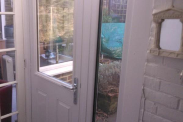 White-Inside-2-Panel-1-Square-Global-Composite-Door