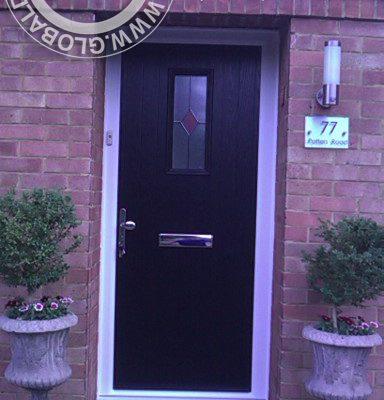 black-1-square-global-composite-door-4