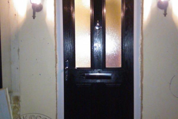 black-2-panel-2-square-global-composite-door