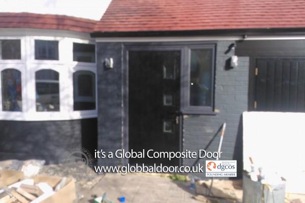 black-3-square-Global-Composite-Door