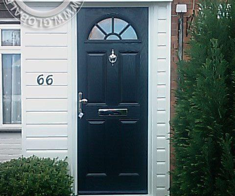 black-4-panel-1-sunburst-global-composite-door-66