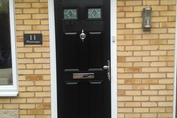 black-4-panel-2-square-global-composite-door 2