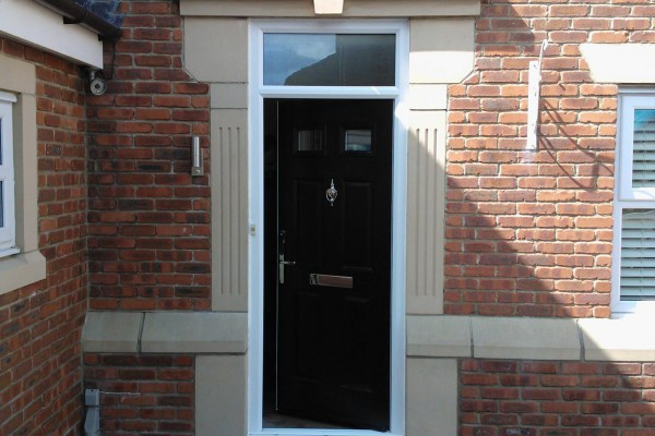 black-4-panel-2-square-global-composite-door-top-box