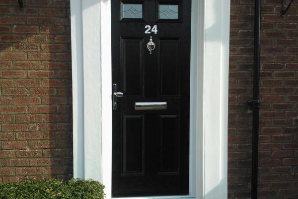 black-4-panel-2-square-global-composite-door-top-box2