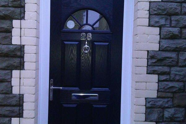 black-4-panel-2-sunburst-global-composite-door-2