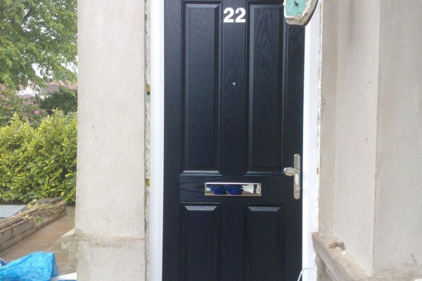 black-4-panel-global-composite-door2