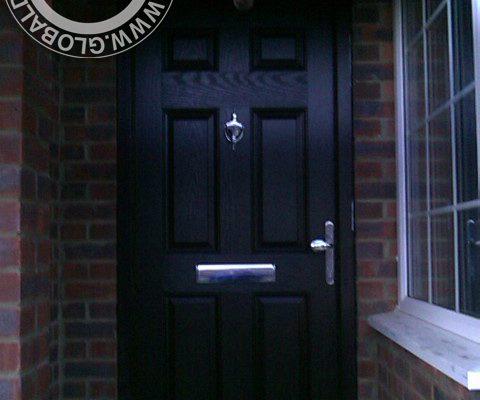 black-6-panel-global-composite-door-hidden