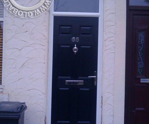black-6-panel-global-composite-door-top-box-2