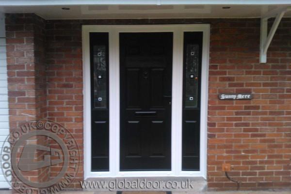 black-6-panel-global-composite-door-with-side-panels